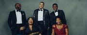 Portland Opera Announces Resident Artist Virtual Recital Series Photo