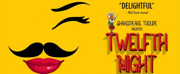 Shakespeare Troupe of South Florida Will Present TWELFTH NIGHT in Boca Raton and Delray Be