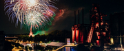 ArtsQuest Extends Musikfest Matching Gift Campaign Photo