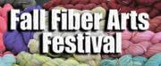 Cortland Repertory Theatre Announces Fall Fiber Arts Festival