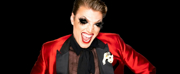 Cabaret Icon Reuben Kaye Brings THE KAYE HOLE to QPAC in January