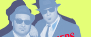 Laguna Playhouse Presents THE OFFICIAL BLUES BROTHERS REVUE and ROCKY MOUNTAIN HIGH Tribute To John Denver