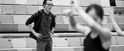 Dance Lab New York Grants Choreographer Yoshito Sakuraba One Week Of Choreographic Incubation In The Lab