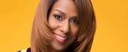 Jennifer Holliday Presents 60th Birthday Concert, Set to Stream on October 19th Photo