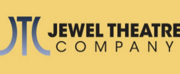 Jewel Theatre Company Announces Upcoming Virtual Theatre Activities Photo