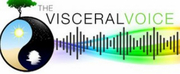 Scott Wojcik and Gayle Seay, Jeff Calhoun & More Join THE VISCERAL VOICE Podcast Photo
