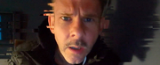 Dominic Monaghan To Star In Swamp Motels THE KINDLING HOUR Photo
