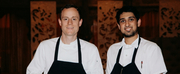 JUNOON and CAFE BOULUD Chefs Collaborate on Dinner Menu 10/15 to Benefit Citymeals on Wheels