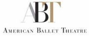 ABT Ballet Master Nancy Raffa Nominated for Isadora Duncan Dance Award