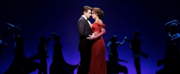 PRETTY WOMAN: THE MUSICAL Announces North American Tour Dates