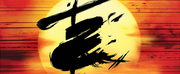MISS SAIGON Toronto Engagement Cancelled Due to the Current Health Crisis