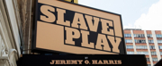 SLAVE PLAY, GRAND HORIZONS and More Announced in Parity Productions\