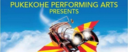 BWW Review: CHITTY CHITTY BANG BANG at Pukekohe Performing Arts