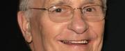 The Shubert Organizations Philip J. Smith Has Passed Away at Age 89 Photo