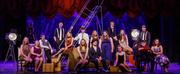 Music Mountain Theatre Presents Junior Company Cabaret Photo