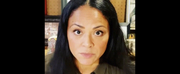 VIDEO: Karen Olivo Vows to Not Work With All Who Fund Organizations That Perpetuate Inequa Photo