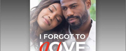 Kenesha Collins Releases New Book I FORGOT TO LOVE HER Photo