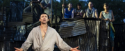 Review Roundup: What Do the Critics Think of Shakespeare in the Park\