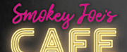 SMOKEY JOES CAFE in Concert Will Be Performed at Music Theatre Wichita This Month Photo