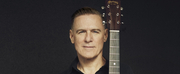 Bryan Adams Makes Wynn Las Vegas Debut with \