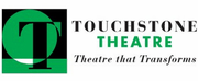 Touchstone Theatre and Lehigh Valley Song Project Present Collaborative Work by Local Musi Photo
