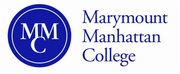 BWW College Guide - Everything You Need to Know About Marymount Manhattan College in 2019/2020