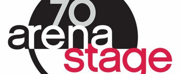 Arena Stage Announces Virtual Programming