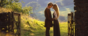 Win Tickets to THE PRINCESS BRIDE IN CONCERT with the LA Phil at the Hollywood Bowl!