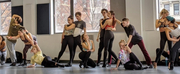 Why BroadwayWorld Education/IAMT is the Place to Get Your Theatre Training! Photo