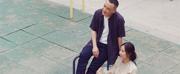 Playwright Matthew Cheng and Director Fong Chun Kit Bring AMBIGUOUS to HK Rep