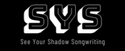 See Your Shadow Songwriting Releases New Single Showdown