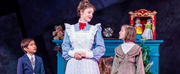 BWW TV: MARY POPPINS At Drury Lane Theatre Is \