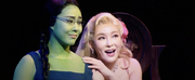 VIDEO: WICKED Returns To Seoul - Watch The Cast In Action! Photo