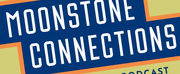 Listen: MOONSTONE CONNECTIONS Podcast Presents Kevin Connors