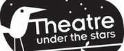 Theatre Under the Stars Cancels BEAUTY AND THE BEAST and HELLO, DOLLY!