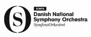 Danish National Symphony Orchestra Presents KRIVINE & THE LITTLE MERMAID Photo