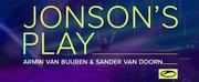 Sander van Doorn & Armin van Buuren Release Jonsons Play Photo