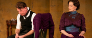 BWW Review: Skillful, Riveting A DOLL\