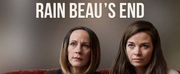 Premiere of RAIN BEAUS END Launches with Live Q&A with the Cast and Crew Photo