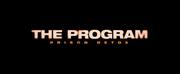 THE PROGRAM: PRISON DETOX Comes to Discovery Plus