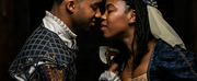 The Atlanta Shakespeare Company at The Shakespeare Tavern Playhouse Presents ROMEO AND JULIET