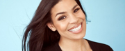 Jordin Sparks To Lead WAITRESS On Broadway