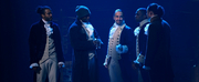 Review Roundup: Find Out What Critics Thought of HAMILTON on Disney+ - Updating Live! Photo