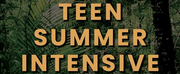 Register Now for No Strings Theatres Teen Summer Music Theatre Intensive!