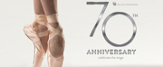Louisville Ballet Announces 2021-22 70th Anniversary Season