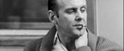 VIDEO: On This Day, June 23- Happy Birthday, Bob Fosse! Photo