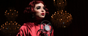 Review Roundup: What Did Critics Think of CABARET at Olney Theatre Center?