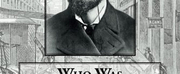 Terrence Crimmins Promotes His Biographical Novel - Who Was Joseph Pulitzer? A Novel