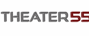 Eric Krebs Announces Ownership & Operation of THEATER 555, Opening September 2021