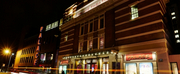 Watford Palace Theatre Cancels Current Run of TALKING HEADS